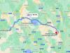 00.route-naar-Montefaclo