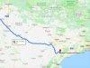 17-IMG_1-Route-naar-Priorat